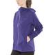 Patagonia Stretch Rainshadow Jacket Women blue